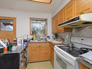 Photo 3: 584 HARRISON Avenue in Coquitlam: Coquitlam West House for sale : MLS®# R2263564