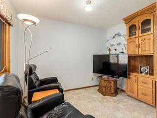 Photo 9: 238 PALISBRIAR Park SW in Calgary: Palliser House for sale : MLS®# C4182918