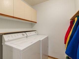 Photo 12: 238 PALISBRIAR Park SW in Calgary: Palliser House for sale : MLS®# C4182918