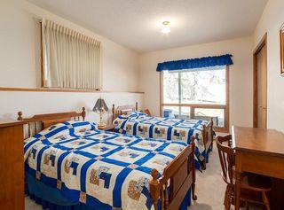 Photo 17: 238 PALISBRIAR Park SW in Calgary: Palliser House for sale : MLS®# C4182918