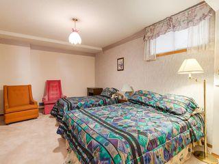 Photo 19: 238 PALISBRIAR Park SW in Calgary: Palliser House for sale : MLS®# C4182918