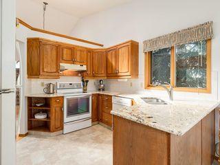 Photo 6: 238 PALISBRIAR Park SW in Calgary: Palliser House for sale : MLS®# C4182918