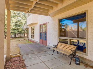 Photo 21: 238 PALISBRIAR Park SW in Calgary: Palliser House for sale : MLS®# C4182918
