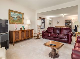 Photo 15: 238 PALISBRIAR Park SW in Calgary: Palliser House for sale : MLS®# C4182918