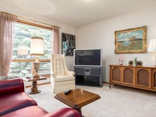 Photo 14: 238 PALISBRIAR Park SW in Calgary: Palliser House for sale : MLS®# C4182918