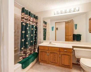 Photo 18: 238 PALISBRIAR Park SW in Calgary: Palliser House for sale : MLS®# C4182918
