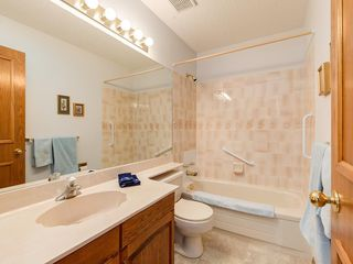 Photo 13: 238 PALISBRIAR Park SW in Calgary: Palliser House for sale : MLS®# C4182918