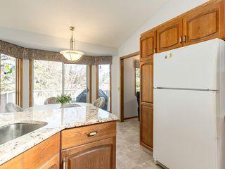 Photo 7: 238 PALISBRIAR Park SW in Calgary: Palliser House for sale : MLS®# C4182918