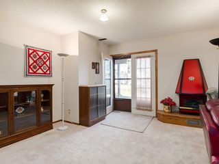 Photo 16: 238 PALISBRIAR Park SW in Calgary: Palliser House for sale : MLS®# C4182918