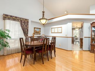 Photo 5: 238 PALISBRIAR Park SW in Calgary: Palliser House for sale : MLS®# C4182918