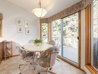 Photo 8: 238 PALISBRIAR Park SW in Calgary: Palliser House for sale : MLS®# C4182918