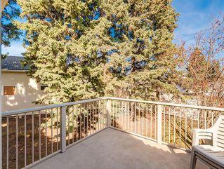 Photo 23: 238 PALISBRIAR Park SW in Calgary: Palliser House for sale : MLS®# C4182918