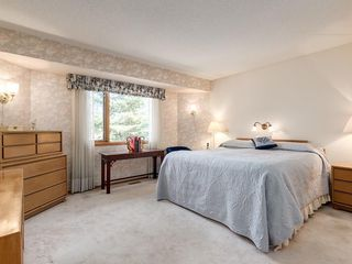 Photo 10: 238 PALISBRIAR Park SW in Calgary: Palliser House for sale : MLS®# C4182918