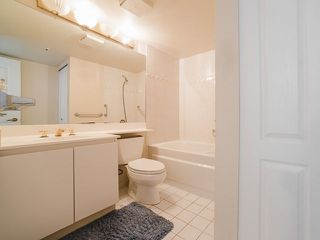 Photo 14: 507 2988 ALDER Street in Vancouver: Fairview VW Condo for sale (Vancouver West)  : MLS®# R2266140