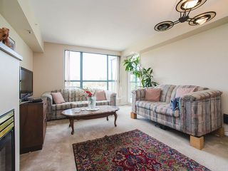 Photo 6: 507 2988 ALDER Street in Vancouver: Fairview VW Condo for sale (Vancouver West)  : MLS®# R2266140