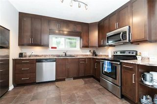 Photo 6: 511 Bond Street in Winnipeg: West Transcona Residential for sale (3L)  : MLS®# 1814827