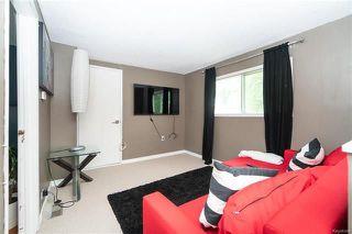 Photo 12: 511 Bond Street in Winnipeg: West Transcona Residential for sale (3L)  : MLS®# 1814827