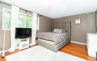 Photo 9: 511 Bond Street in Winnipeg: West Transcona Residential for sale (3L)  : MLS®# 1814827
