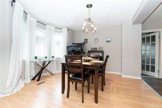 Photo 5: 511 Bond Street in Winnipeg: West Transcona Residential for sale (3L)  : MLS®# 1814827