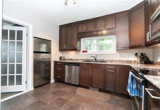 Photo 7: 511 Bond Street in Winnipeg: West Transcona Residential for sale (3L)  : MLS®# 1814827