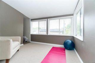 Photo 13: 511 Bond Street in Winnipeg: West Transcona Residential for sale (3L)  : MLS®# 1814827