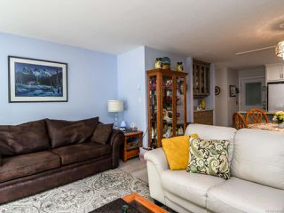 Photo 13: 21 396 HARROGATE ROAD in CAMPBELL RIVER: CR Willow Point Row/Townhouse for sale (Campbell River)  : MLS®# 790008