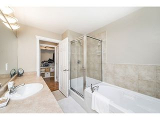 "Photo 12: 16604 60 Avenue in Surrey: Cloverdale BC 1/2 Duplex for sale in ""CONCERTO"" (Cloverdale)  : MLS®# R2286351"