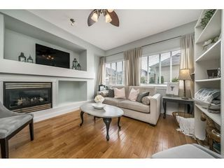 "Photo 6: 16604 60 Avenue in Surrey: Cloverdale BC 1/2 Duplex for sale in ""CONCERTO"" (Cloverdale)  : MLS®# R2286351"
