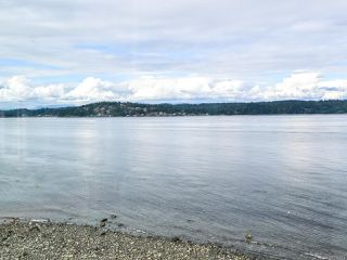 Photo 25: 404 539 ISLAND Highway in CAMPBELL RIVER: CR Campbell River Central Condo for sale (Campbell River)  : MLS®# 792273