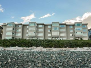 Photo 28: 404 539 ISLAND Highway in CAMPBELL RIVER: CR Campbell River Central Condo for sale (Campbell River)  : MLS®# 792273