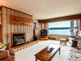 Photo 9: 404 539 ISLAND Highway in CAMPBELL RIVER: CR Campbell River Central Condo for sale (Campbell River)  : MLS®# 792273