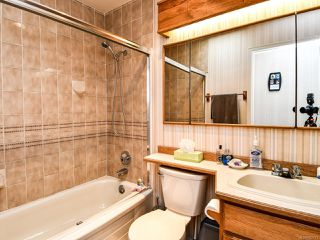 Photo 17: 404 539 ISLAND Highway in CAMPBELL RIVER: CR Campbell River Central Condo for sale (Campbell River)  : MLS®# 792273