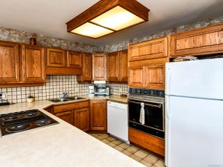 Photo 2: 404 539 ISLAND Highway in CAMPBELL RIVER: CR Campbell River Central Condo for sale (Campbell River)  : MLS®# 792273