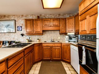 Photo 3: 404 539 ISLAND Highway in CAMPBELL RIVER: CR Campbell River Central Condo for sale (Campbell River)  : MLS®# 792273