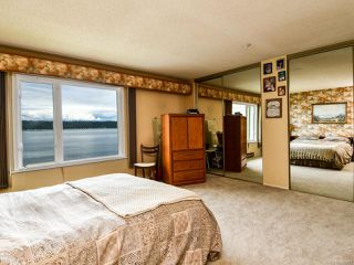 Photo 11: 404 539 ISLAND Highway in CAMPBELL RIVER: CR Campbell River Central Condo for sale (Campbell River)  : MLS®# 792273