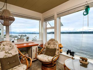 Photo 23: 404 539 ISLAND Highway in CAMPBELL RIVER: CR Campbell River Central Condo for sale (Campbell River)  : MLS®# 792273