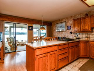 Photo 6: 404 539 ISLAND Highway in CAMPBELL RIVER: CR Campbell River Central Condo for sale (Campbell River)  : MLS®# 792273