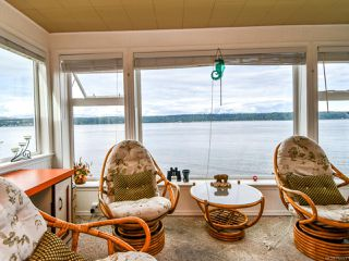 Photo 22: 404 539 ISLAND Highway in CAMPBELL RIVER: CR Campbell River Central Condo for sale (Campbell River)  : MLS®# 792273