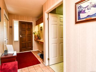 Photo 20: 404 539 ISLAND Highway in CAMPBELL RIVER: CR Campbell River Central Condo for sale (Campbell River)  : MLS®# 792273