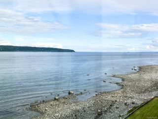 Photo 27: 404 539 ISLAND Highway in CAMPBELL RIVER: CR Campbell River Central Condo for sale (Campbell River)  : MLS®# 792273