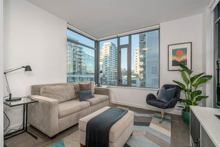 "Photo 2: 601 1688 PULLMAN PORTER Street in Vancouver: Mount Pleasant VE Condo for sale in ""Navio South by Concert"" (Vancouver East)  : MLS®# R2287838"