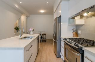 """Photo 4: 72 7811 209 Street in Langley: Willoughby Heights Townhouse for sale in """"Exchange"""" : MLS®# R2288165"""