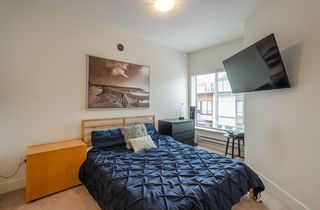"""Photo 9: 72 7811 209 Street in Langley: Willoughby Heights Townhouse for sale in """"Exchange"""" : MLS®# R2288165"""