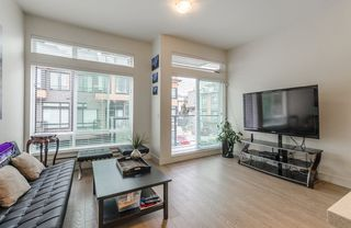 """Photo 7: 72 7811 209 Street in Langley: Willoughby Heights Townhouse for sale in """"Exchange"""" : MLS®# R2288165"""
