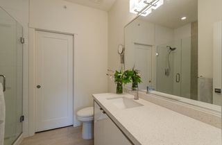 """Photo 10: 72 7811 209 Street in Langley: Willoughby Heights Townhouse for sale in """"Exchange"""" : MLS®# R2288165"""