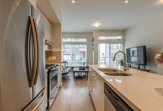 """Photo 5: 72 7811 209 Street in Langley: Willoughby Heights Townhouse for sale in """"Exchange"""" : MLS®# R2288165"""