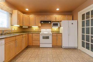Photo 12: 932 Rankin Rd in VICTORIA: Es Kinsmen Park House for sale (Esquimalt)  : MLS®# 793353