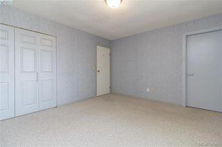 Photo 13: 932 Rankin Road in VICTORIA: Es Kinsmen Park Single Family Detached for sale (Esquimalt)  : MLS®# 395665