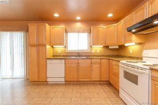 Photo 3: 932 Rankin Rd in VICTORIA: Es Kinsmen Park House for sale (Esquimalt)  : MLS®# 793353