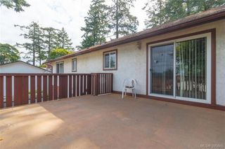 Photo 28: 932 Rankin Road in VICTORIA: Es Kinsmen Park Single Family Detached for sale (Esquimalt)  : MLS®# 395665